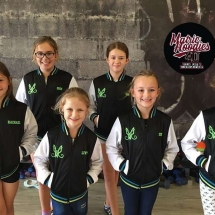 m_Kids Dance Jackets